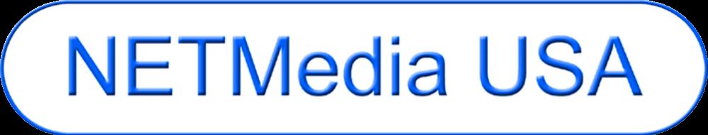 NETMedia USA Tech